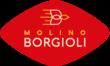 Molino Borgioli